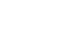 Falhar Media Productions Logo